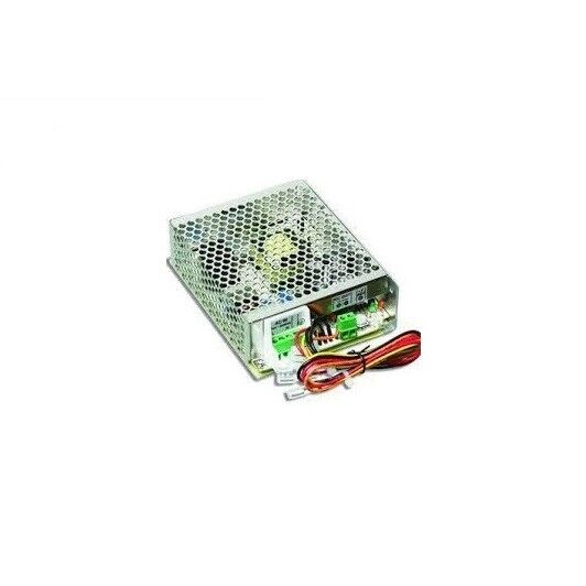 ALIMENTATORE SWITCHING 3Ah SCP3512 COMPATIBILE BENTEL BAW35T12