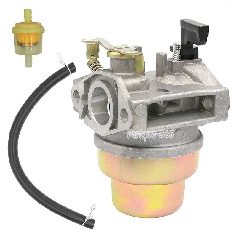 Carburetor For Honda G150 G200 Engines Replace 16100