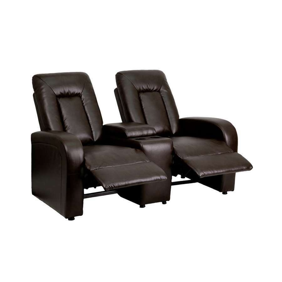 Details About Flash Furniture Recliners Bt 70259 2 Brn Gg