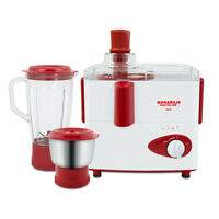 Maharaja Whiteline MARK ONE 450-Watt