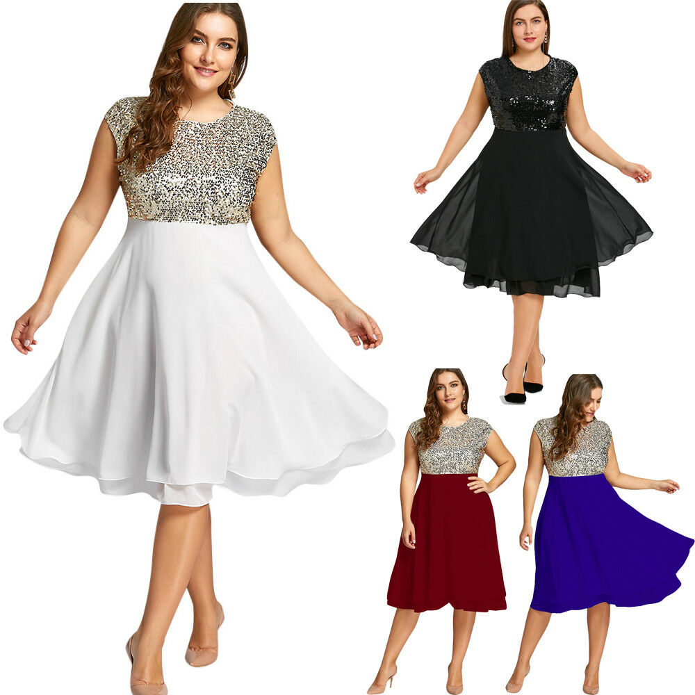 1bb8680f590 Plus Size Cocktail Dresses Gold - Gomes Weine AG