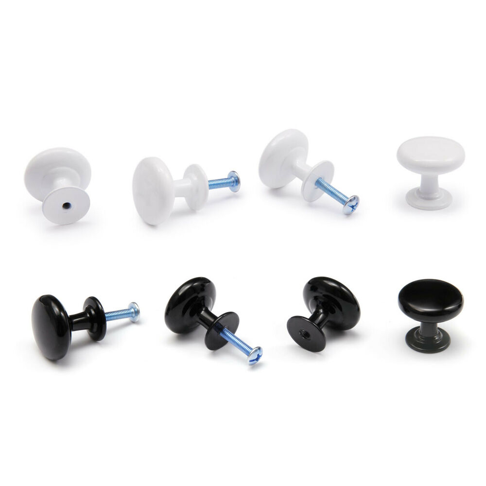 Diy Party Decoration Kit Clusters: 12 Wedding Helium Balloon Weights Cluster DIY Kit For