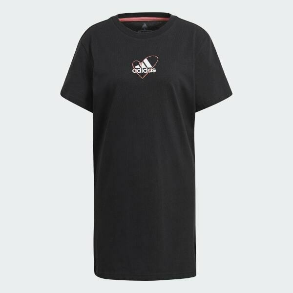 f7747b1e9fcaf Details about Superstar Slip on shoes Womens originals Adidas S81337  black white Sneakers