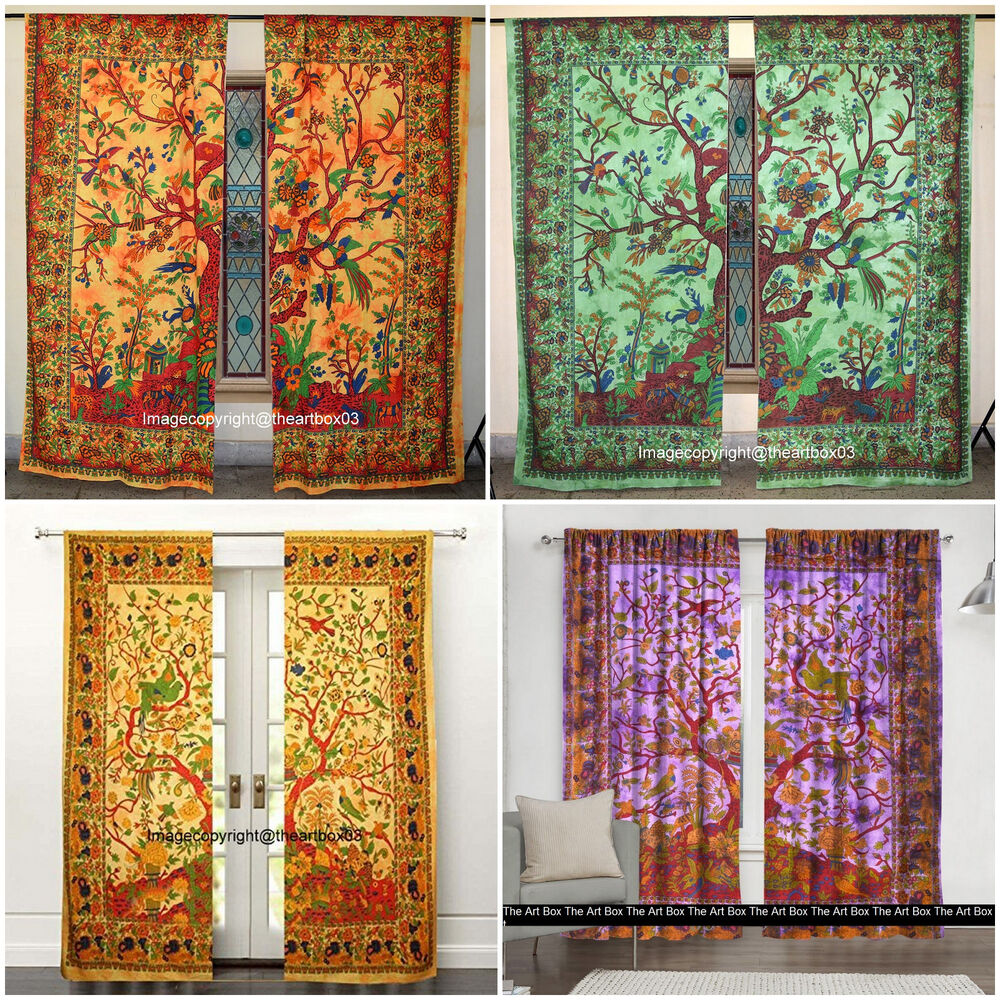 drapes style designs ideas small window curtain windows indian large good covering for bedrooms short drapery bedroom curtains