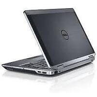 Dell Latitude E6430 i7 1TB 8GB