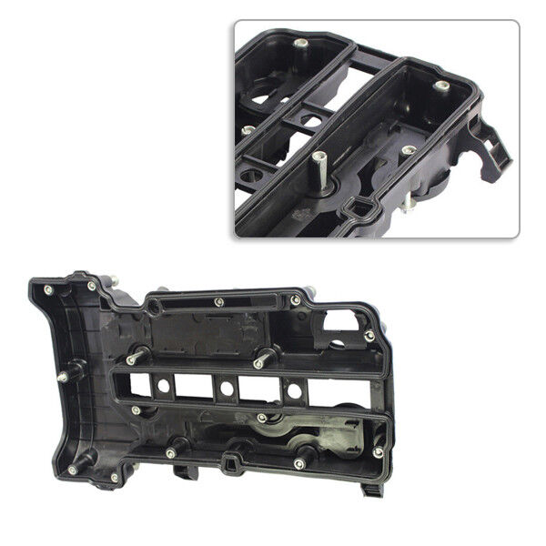 1PC Valve Cover W/ Seal 25198874 Fit For 11-16 Cruze Sonic