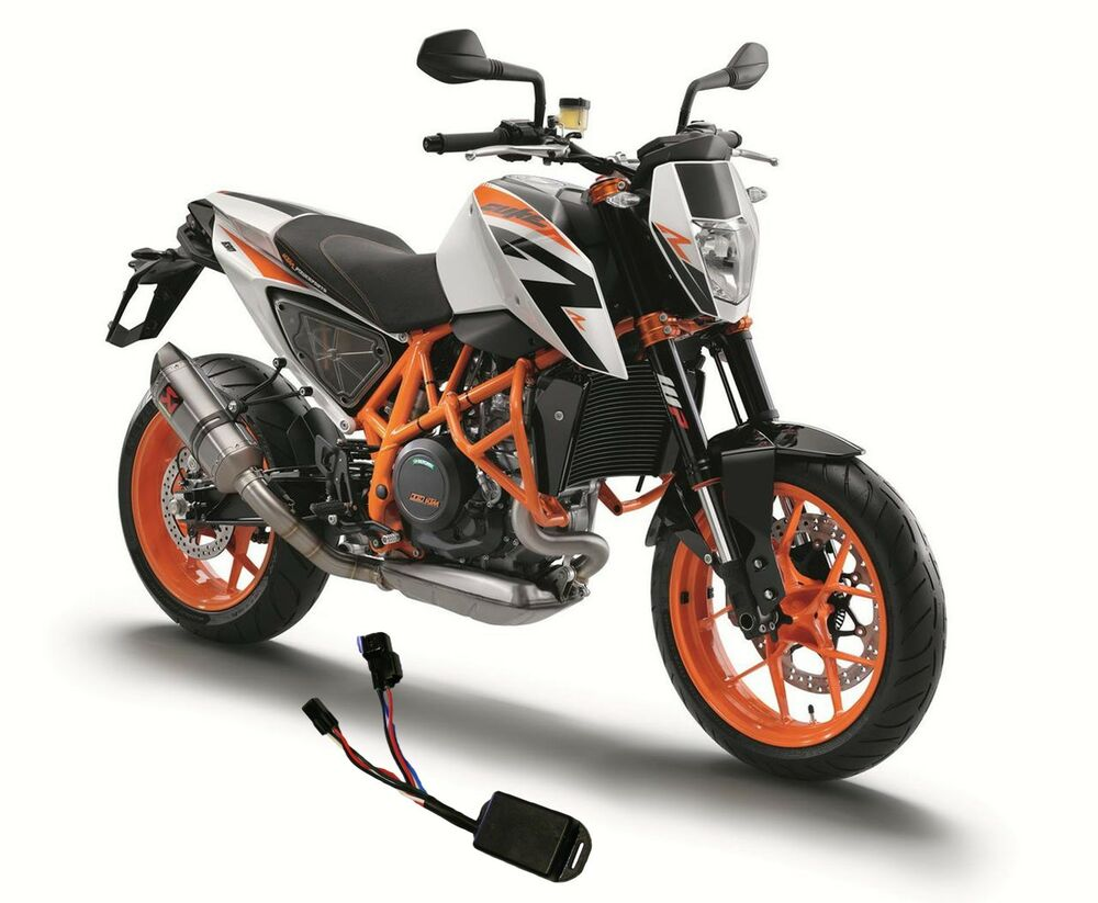ktm 690 duke 690 smc r smc 690 enduro o2 controller fuel. Black Bedroom Furniture Sets. Home Design Ideas