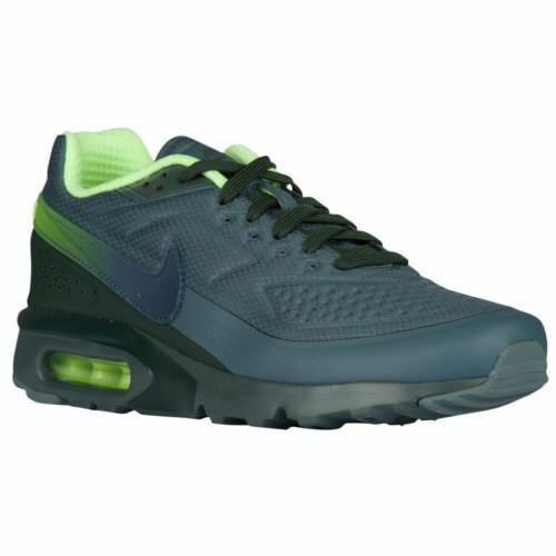 Details about NIKE AIR MAX BW ULTRA SE Men s (Size 6) Hasta Ghost Green  844967-300 NO LID 2afc2158f