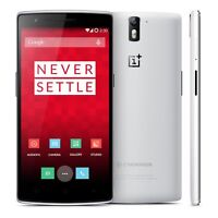OnePlus One 16GB 3GB