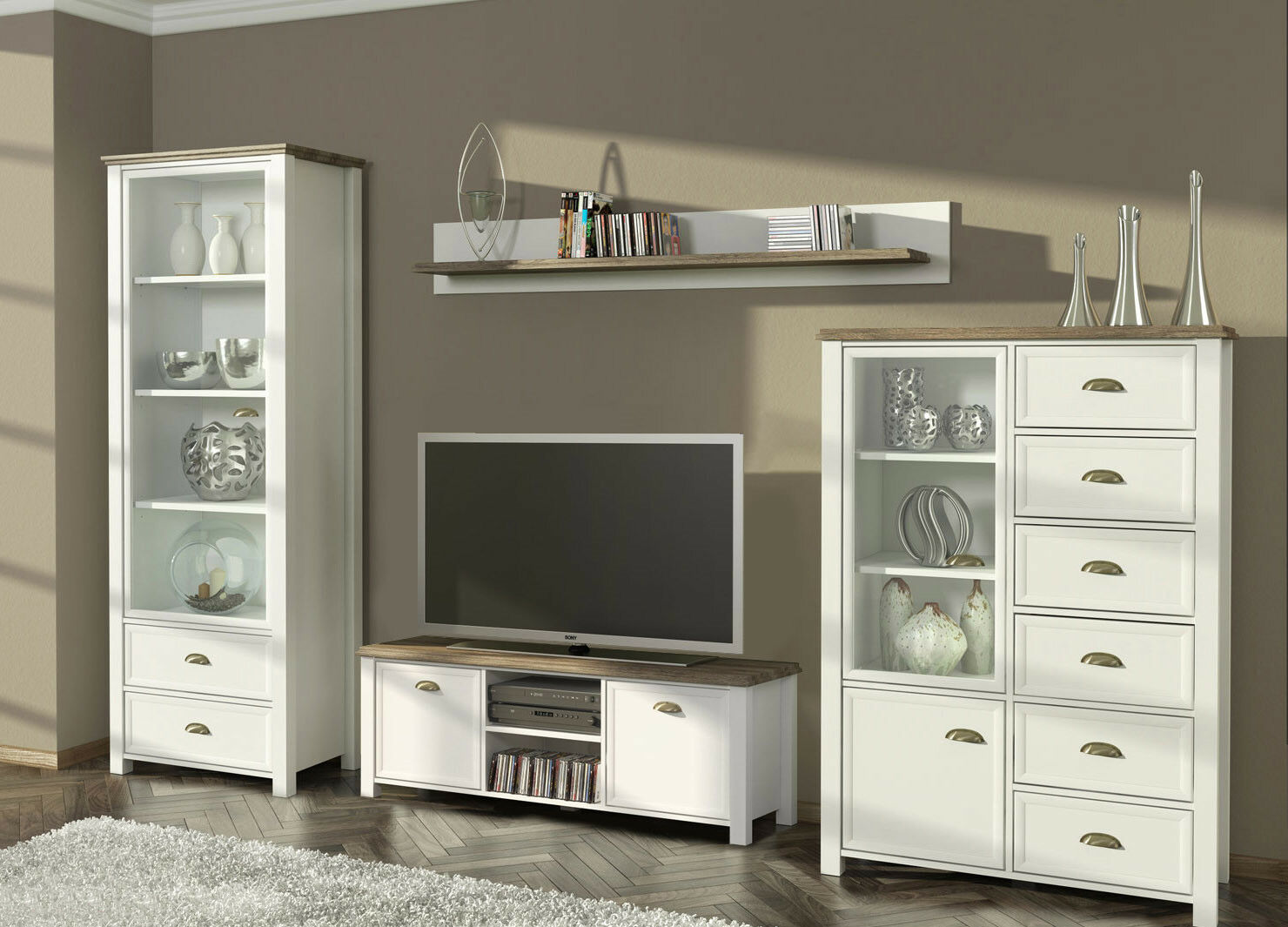 bauwand mehr als 2000 angebote fotos preise. Black Bedroom Furniture Sets. Home Design Ideas