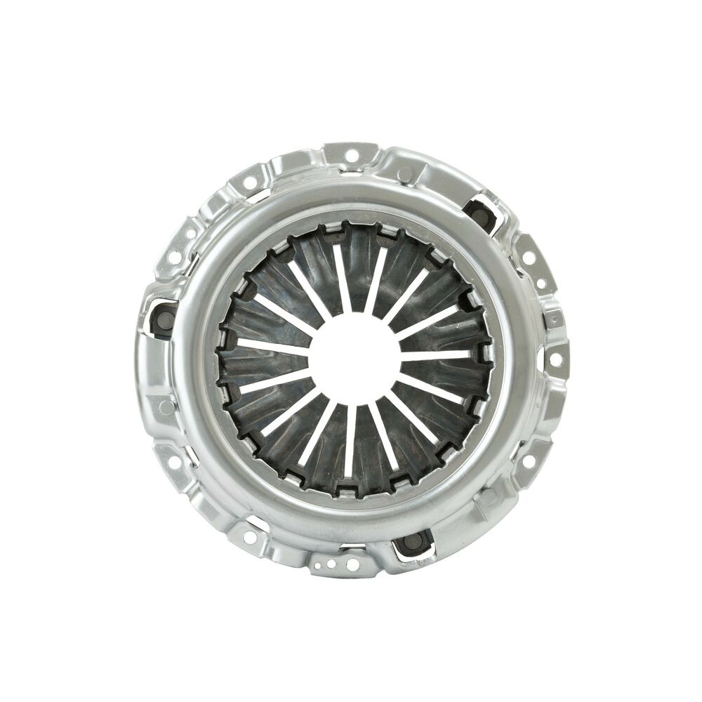 1993 Mazda Mx 6 Suspension: CLUTCHXPERTS OE CLUTCH COVER+BEARING KIT Fits 1990-1993