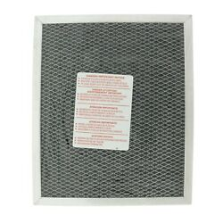 Kyпить Broan/Nutone Replacement Charcoal Range Hood Filter 41F, 97007696 - NEW на еВаy.соm