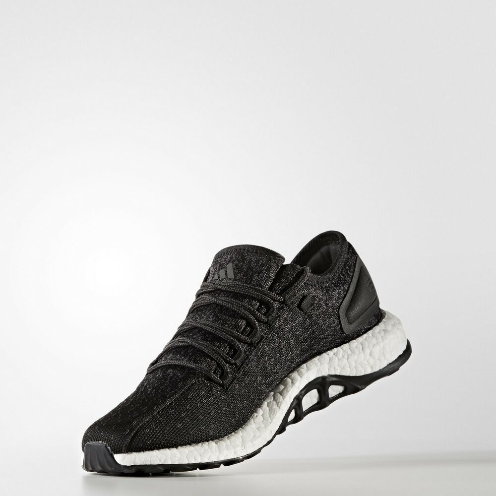 5226040e7 Details about Adidas x Reigning Champ PureBOOST Shoes (CG5331) Running  Trainers Sneakers Boots