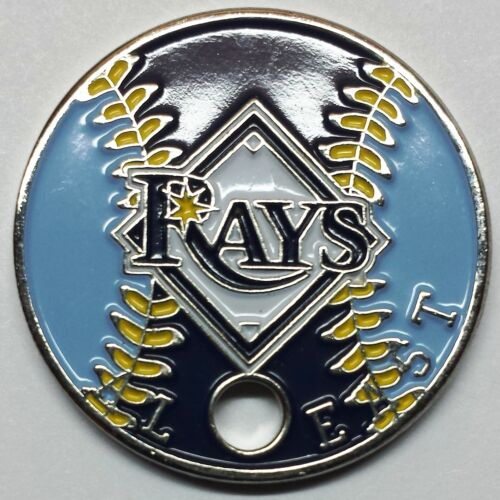 tampa-bay-rays-pathtag-coin-mlb-series-only-100-complete-sets-made-
