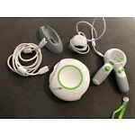 Leap Frog Leap TV Educational Active Video TV Game System with Camera