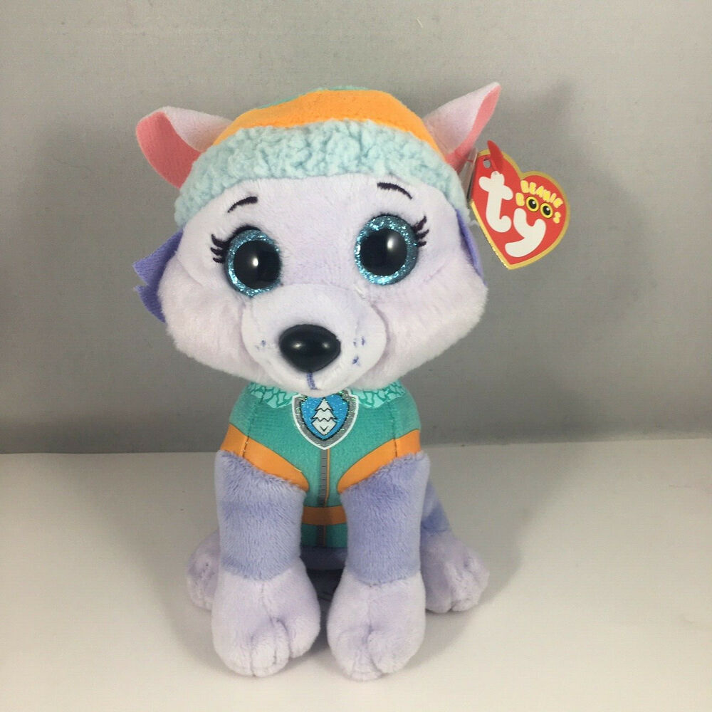 Details about 2018 TY Beanie Baby 6