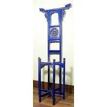 Antique Chinese Wash Stand (5165) Circa early of 19th century