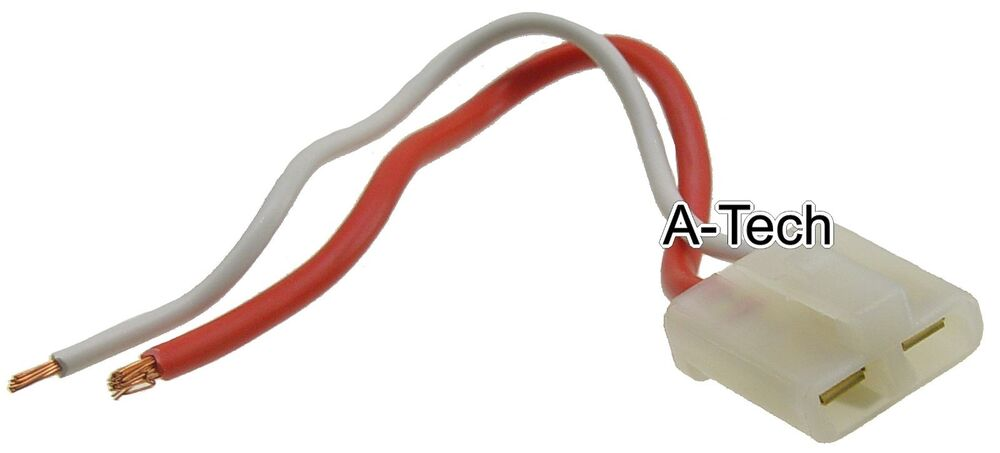 s-l1000  Wire Harness Chevy on cable strap, american auto, 13an683g163,