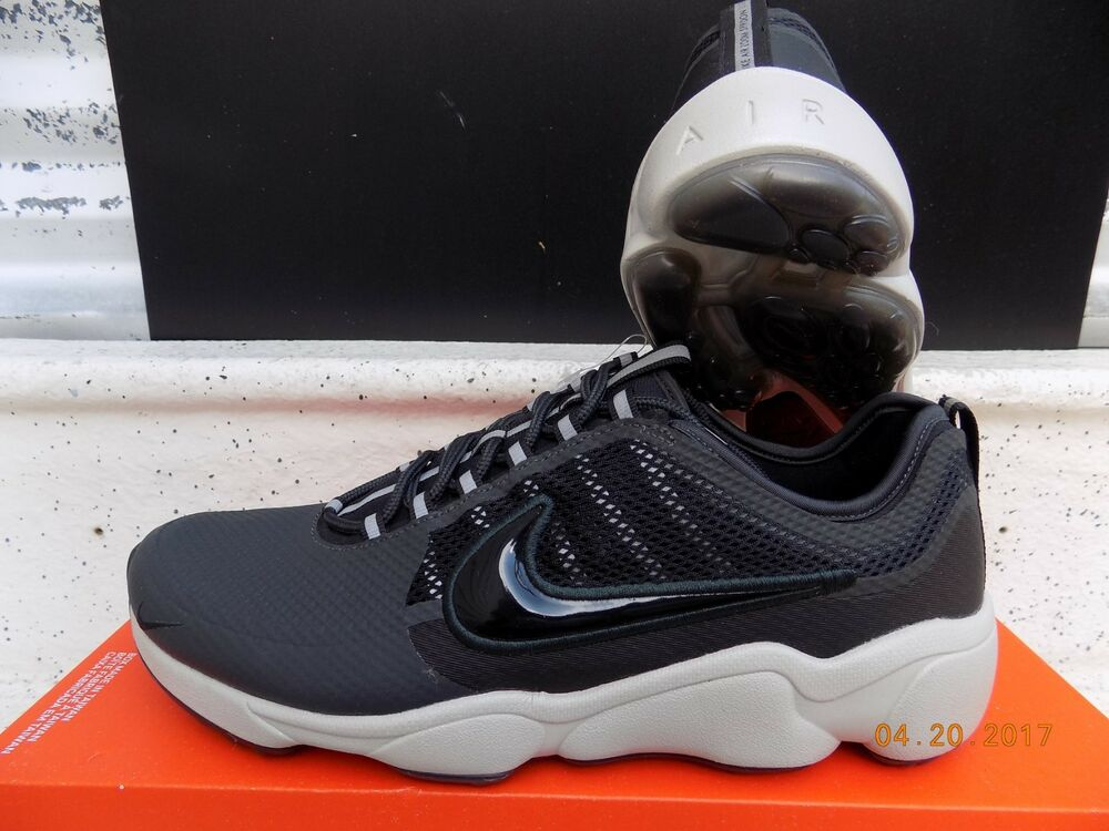 low priced 95d8a 22402 Details about NIKE AIR ZOOM SPIRIDON ULTRA PROMO SAMPLE MEN SIZE 9 NEW WO  BOX!