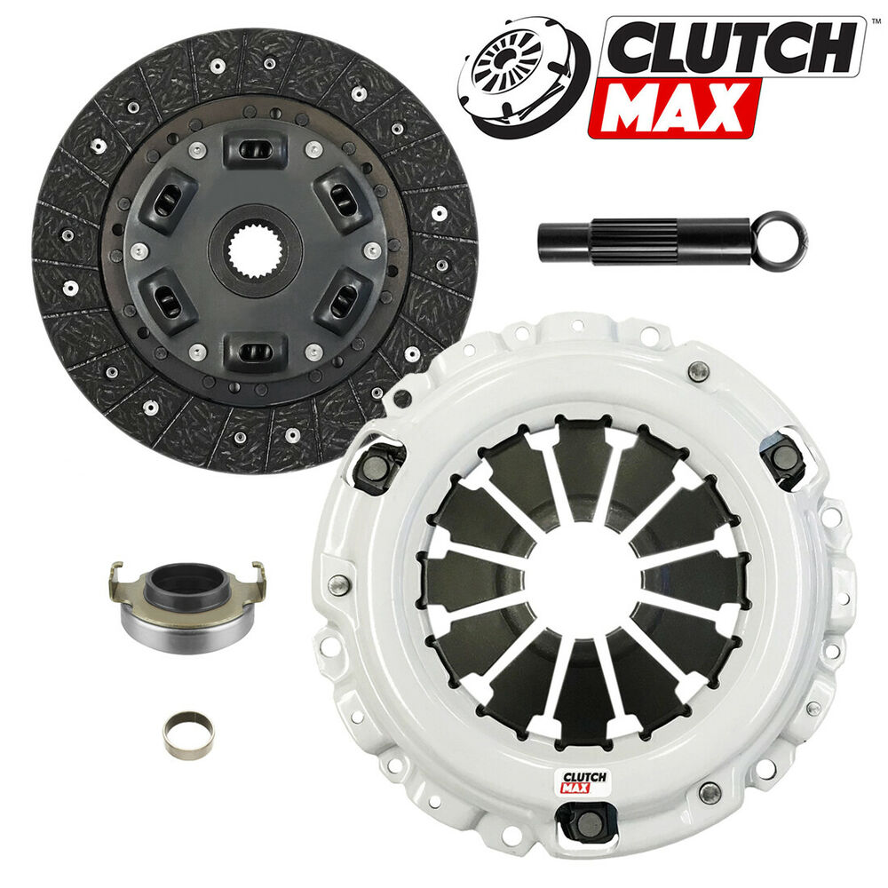 1000 Ideas About 2006 Acura Rsx On Pinterest: CM Stage 2 Street Performance HD Clutch Kit For 2002-2006