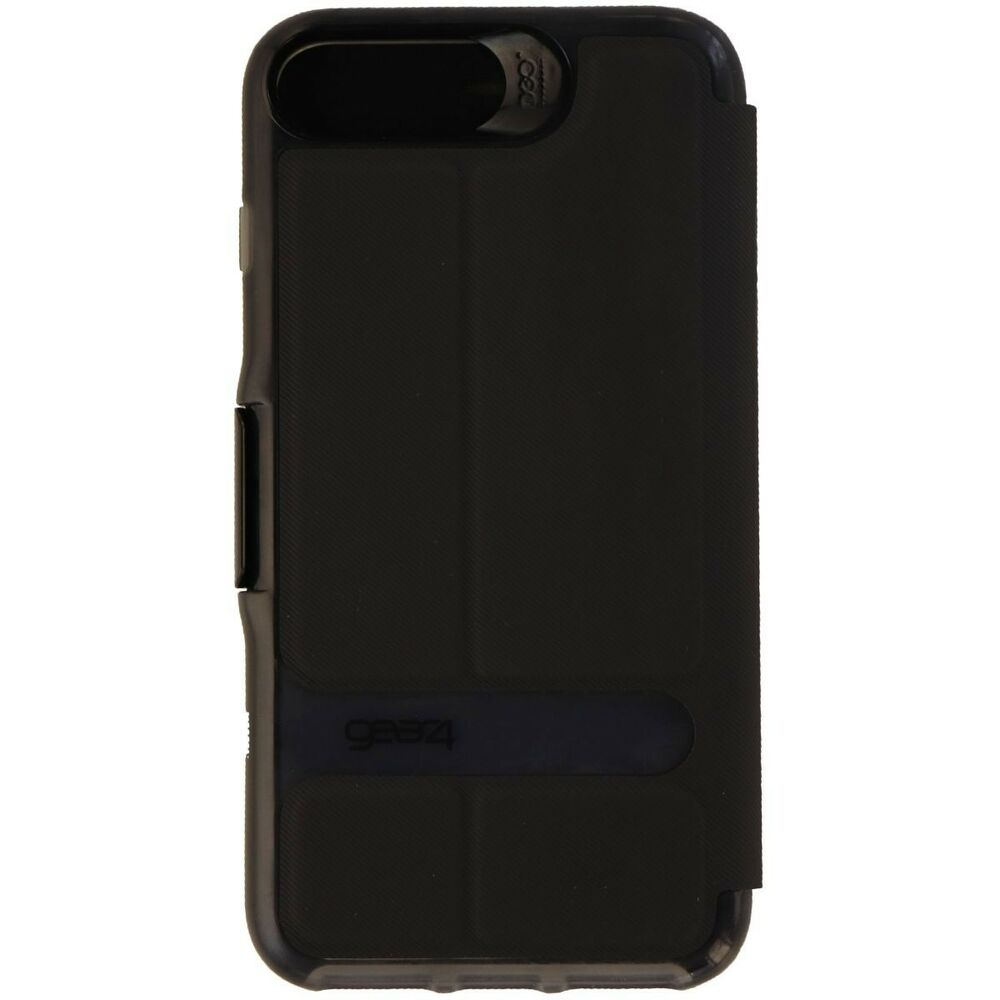 d30 iphone 8 plus case