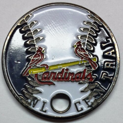 st-louis-cardinals-pathtag-coin-mlb-series-only-100-complete-sets-made-