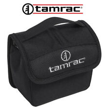 Tamrac ARC Filter Case T0360-1919, Holds 5 up to 82 mm Filters