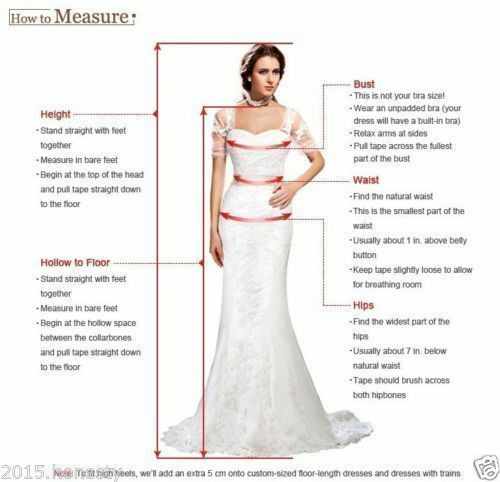 Embroider Ball Gown Wedding Dresses White And Red Bridal Gowns