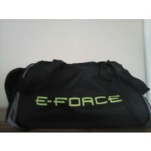 E-Force Medium Racquetball bag Sport Bag - New