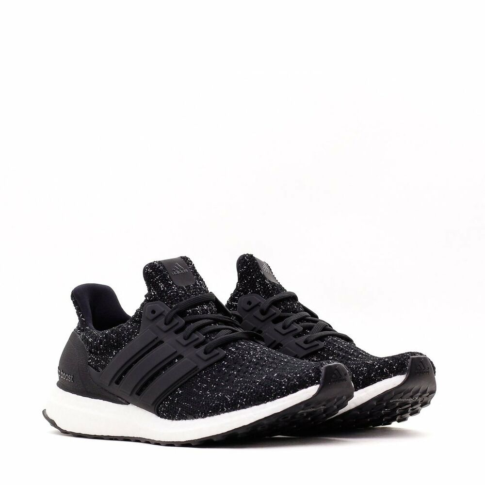 promo code 50db3 3c6e6 Details about Adidas Womens UltraBoost (F36125) Running Shoes Training  Boots Trainers