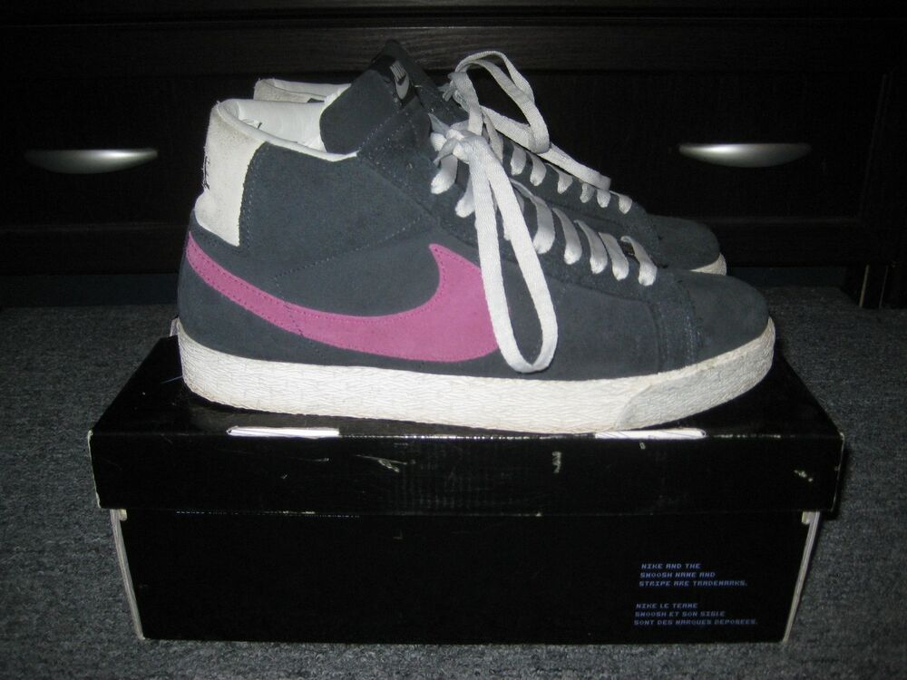 newest collection 6fbf5 a2d2d Mens 2006 NIKE