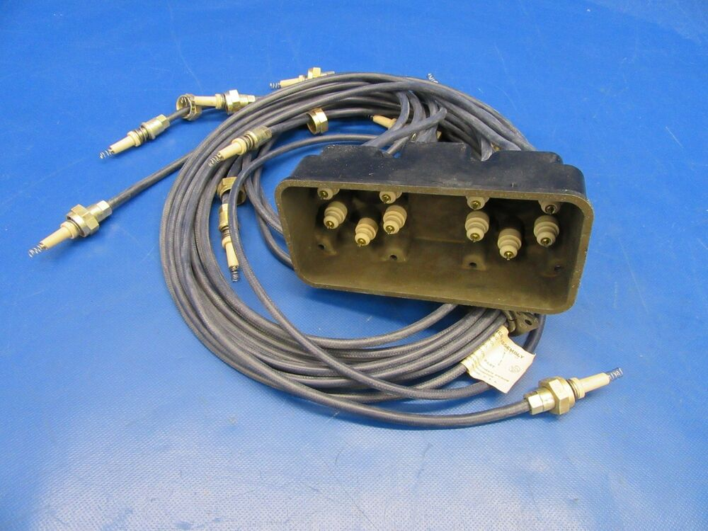 Super Bendix Wiring Harness Wiring Diagram Wiring Cloud Hisonuggs Outletorg
