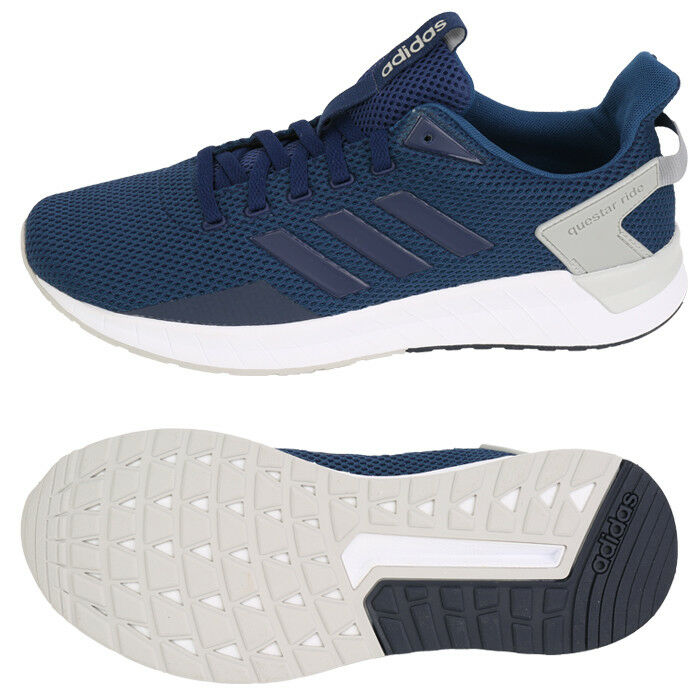 low priced 21a54 01481 Details about Adidas Questar Ride Running Shoes (F34978) Gym Athletic  Sneakers Trainers Runner