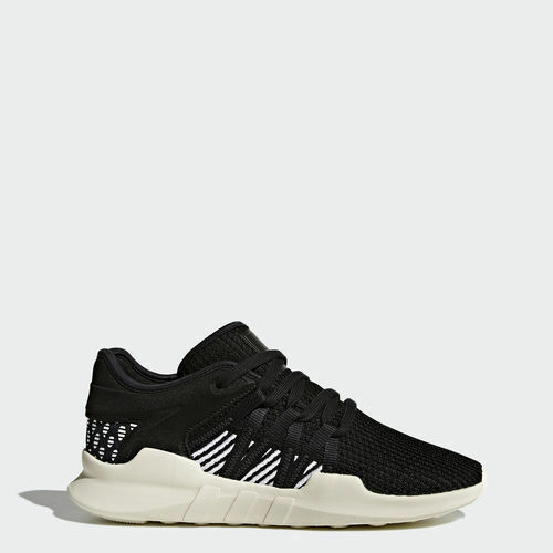 promo code d228f 1abb3 Details about Adidas BY9798 Men EQT Racing ADV Running shoes black white  sneakers