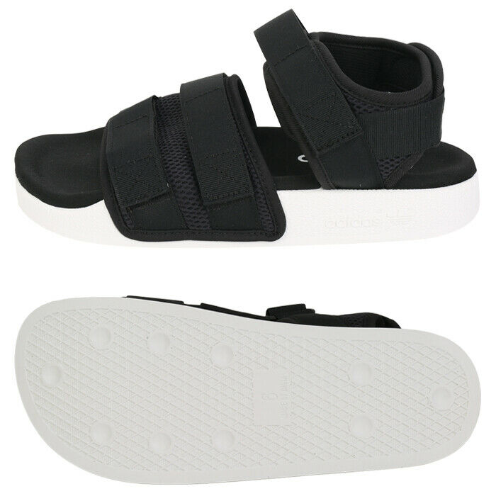 a2e94b37f1 Details about Adidas Adilette Sandal 2.0 W (AC8583) Sports Sandals Slippers  Slides Water Shoes
