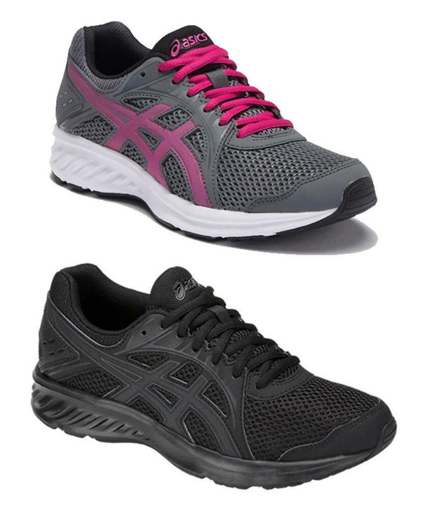 asics women cross training shoe