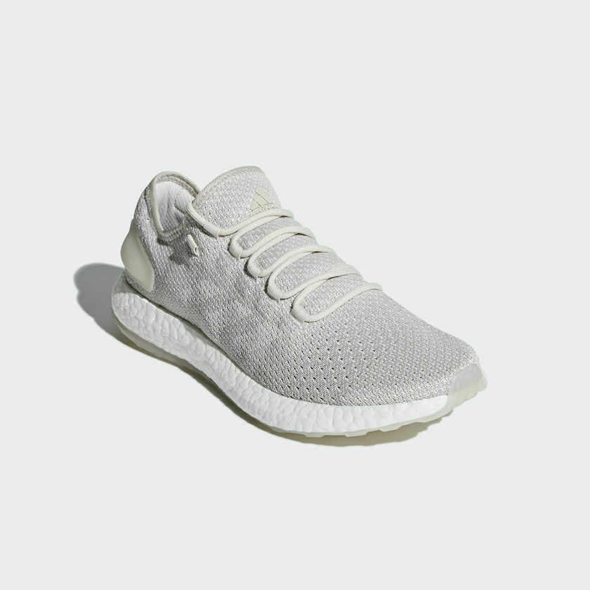 8a003fcc59d786 Adidas Pureboost Clima (BY8895) Running Shoes Gym Training Sneakers  Trainers