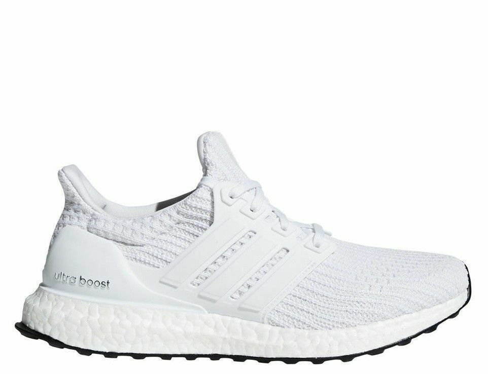30343933c09474 Details about Adidas Women s UltraBoost (BB6308) Running Shoes Gym Training  Boots Trainers