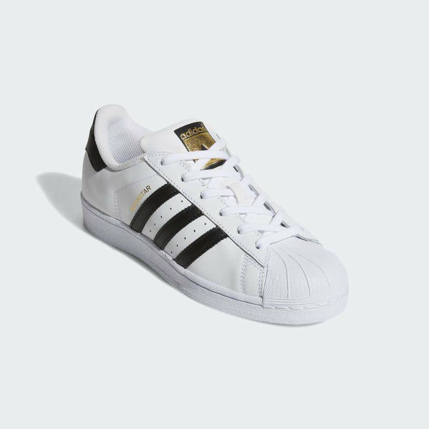 best service 027ac 78206 Details about Adidas Originals Superstar W (C77153) Women Shoes Casual  Sneakers Super Star