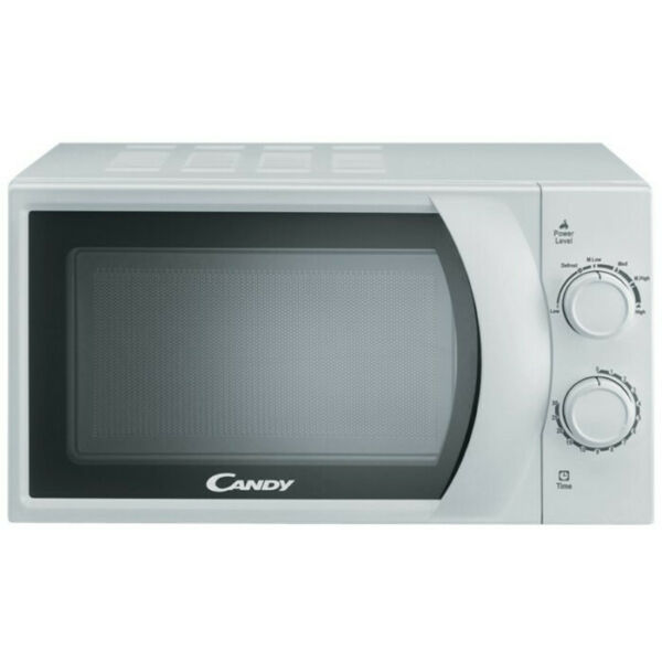 Forno a microonde Candy CMW 2070 M 20 Litri 700 W