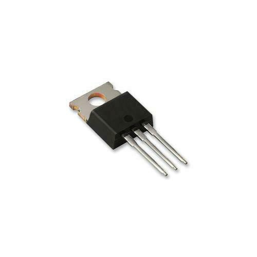 10 St !!! B 082 PWM-switch SMD top223gn