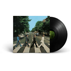 Kyпить The Beatles - Abbey Road Anniversary (1LP) [New Vinyl LP] на еВаy.соm
