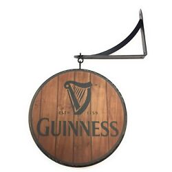 Kyпить Guinness Double Sided Pub Sign на еВаy.соm