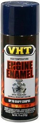 VHT SP125 Ford Dark Blue Engine Enamel