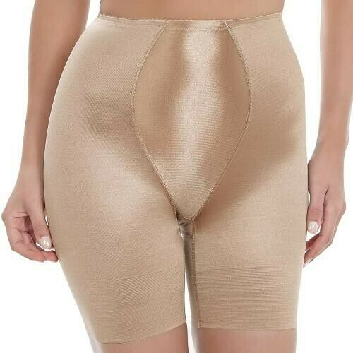 WACOAL PANTY NEUF GAINANT TAILLE FR M COLORI CHAIR REMONTE FESSES