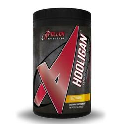 Kyпить Apollon Nutrition Hooligan Pre-Workout Powder [40 Servings] overtime energy на еВаy.соm