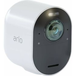 Kyпить Arlo VMC5040-100NAR 4K Ultra UHD Wire-Free Security Camera Certified Refurbished на еВаy.соm