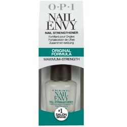 Kyпить OPI Nail Envy - Original Formula - Maximum Strengthener, 0.5 Fl Oz на еВаy.соm