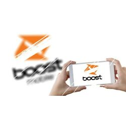 Kyпить Boost ???? Prepaid Number For Port!  Leave Message to Seller with area code  на еВаy.соm