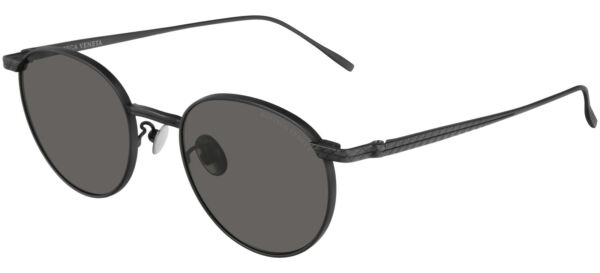 ItalieBottega Veneta BV0249S /Grey 50/20/145 men Sunglasses